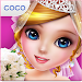Download Coco Wedding 1.2.5 APK