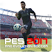 Download Code For PES 2017 2.0.0 APK
