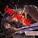Download Code Lien Quan New 1.0 APK
