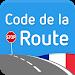 Code de la Route 2018