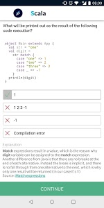 Download CodeGalaxy: Learn to Code 1.3.1 APK