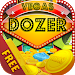 Download Coin Pusher Box Carnival Dozer 2.1 APK