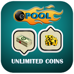 Download Coins 8 Ball Pool Tool - Guide 1.0 APK
