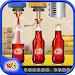Download Cold Drinks Factory - Chef 1.0.1 APK