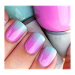 Download Collection of Nails Designs 3.0.3 APK
