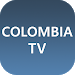 Download Colombia TV - Watch IPTV 1.0 APK