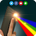 Download Color Flashlight Alert on Call 1.2 APK