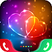 Download Color Phone - Call Screen Flash Themes 1.3.1 APK