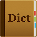 Download ColorDict Dictionary 4.4.2 APK