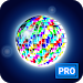 Download Disco Light: Flashlight with Strobe Light & Music 4.1 APK
