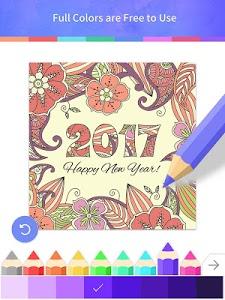 Download Coloring Book 2018 1.1.12 APK