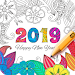 Download Coloring Book 2019 1.1.15 APK