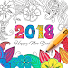 Download Coloring Book 2018 1.1.12 APK
