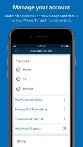 Download Comcast Business 3.3.0 APK
