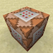 Download Command Blocks Mod McPE 1.2 APK
