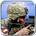 Download Commando War: Counter Shooter Enemy Mission Strike 1.2 APK