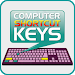 Download Computer Shortcut Keys 3.1.4 APK