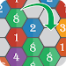 Download Connect Cells - Hexa Puzzle 2.0.0 APK