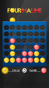 Download Four In A Line 1.10 APK