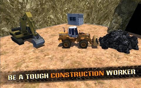 Download Construction Dump Truck Driver 1.6 APK