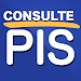 Download Consulte PIS 2018 1.7.8 APK