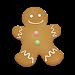 Download Cookie Destroyer 1.1.1 APK