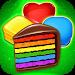 Download Cookies Jam 2 2.0 APK