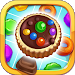 Download Cookie Mania - Match-3 Sweet Game 2.2.9 APK