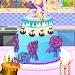 Download Cooking Cake - Cook games 1.0.0 APK
