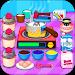 Download Cooking Ice Creams 1.0.2 APK