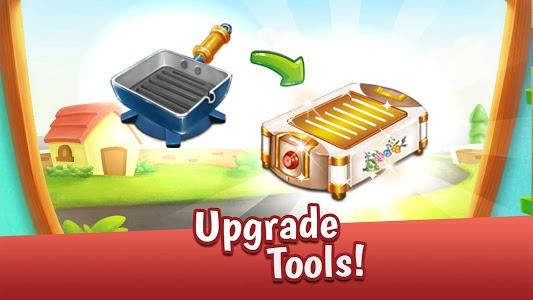 Download Cooking Tale - Food Games 2.505.0 APK