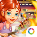 Download Cooking Tale - Food Games 2.505.0 APK