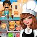 Download Cooking Talent - Restaurant fever 1.0.8 APK