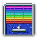 Download Cool Brick Breaker 1.1 APK