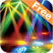 Download Cool Flashlight Free 1.0.5 APK
