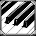 Download Cool Piano 8.6 APK