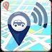 Download CoonectBox 0.0.15 APK
