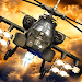 Download Copter vs Aliens 1.5 APK