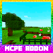 Download Coral islands mod for MСPE Craft 1.0 APK