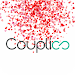 Download Couplics - Your Digital Ring 2.7 APK