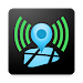 Download Coverage - Cell and Wifi Network Signal Test 1.113 APK