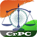 Download CrPC Codes (India) 1.5 APK