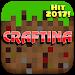 Download Craftina: Sandbox Exploration HD 01.3.4 APK