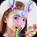 Download Crazy Animal Selfie Lenses 1.2 APK