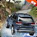 Download Real Jeep Racing Rivals 3D 1.0 APK