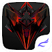 Download Crazy Metal 1.1.2 APK