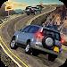 Download Crazy OffRoad Prado Driving 1.1.2 APK