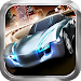 Download Crazy Racing  APK