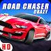 Download Crazy Road Chaser 5.1.0 APK