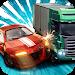 Download Mini Crazy Traffic Highway Race 1.2.12 APK